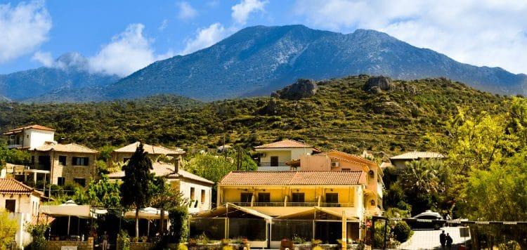 Vill du köpa hus i Grekland? Vi tipsar!