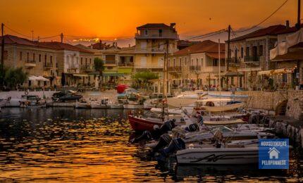 Agios-Nikolaos-Messinia-Mani-Peloponnese-Greece