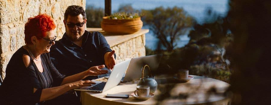Kurs semester företagsevent hitta intressanta aktiviteter i Grekland