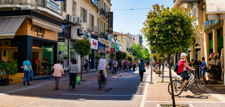 bo-jobba-grekland-investeringsobjekt-kalamata