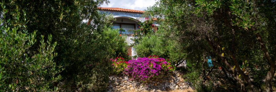 house-sale-greece-investment