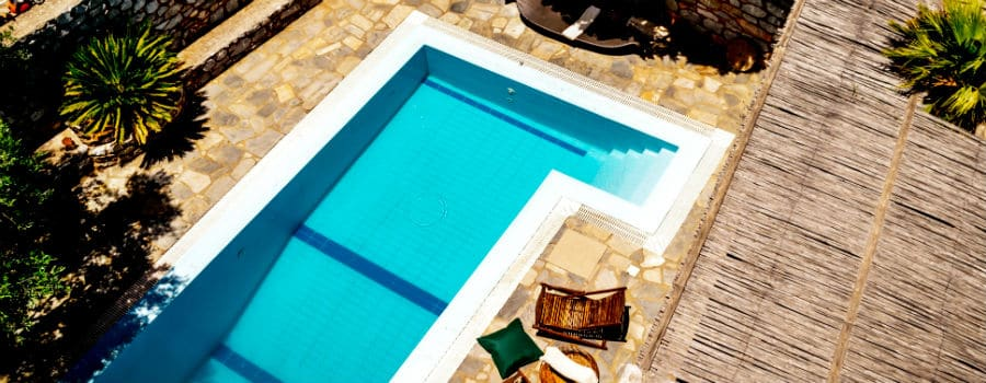semester borg grekland