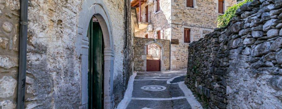 retreat-kop-renoveringsobjekt-grekland