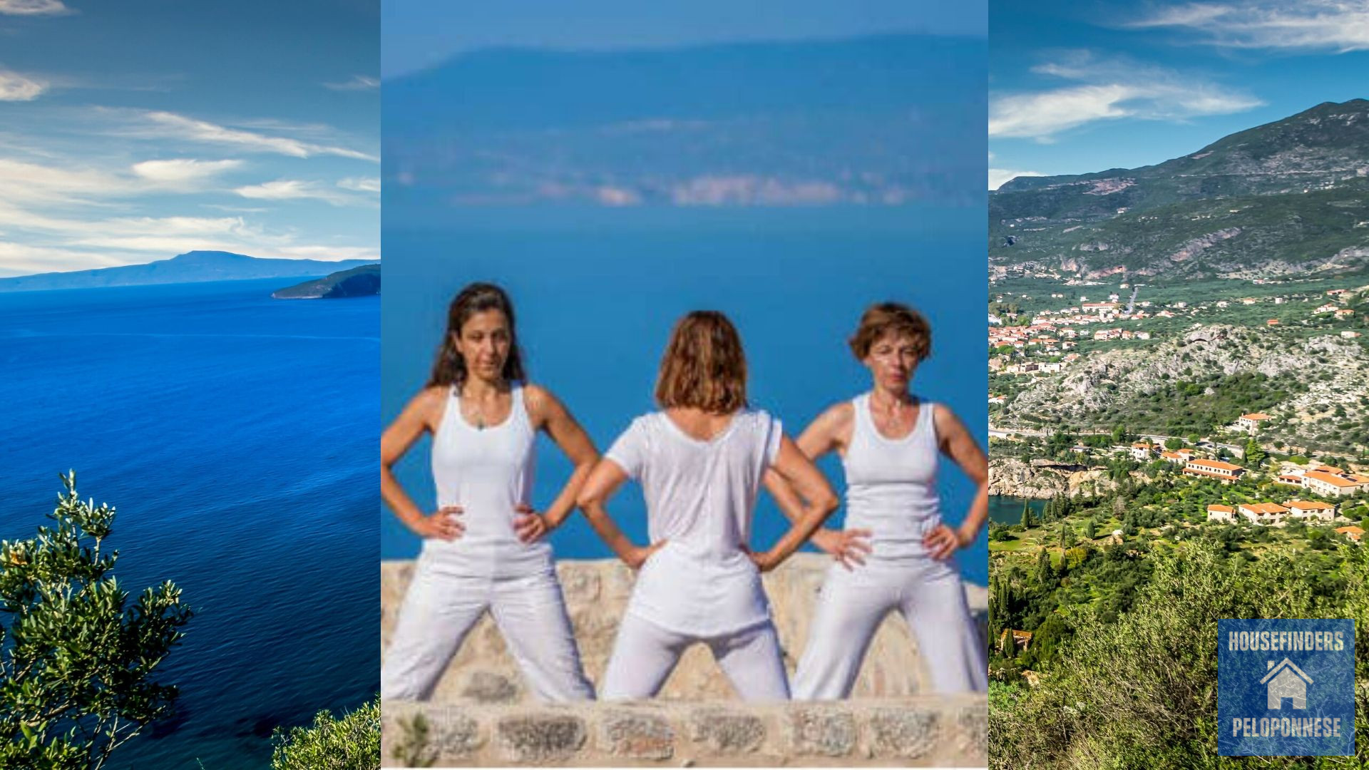 Greece-Peloponnese-come-Started-with-yoga-pilates-or-zen