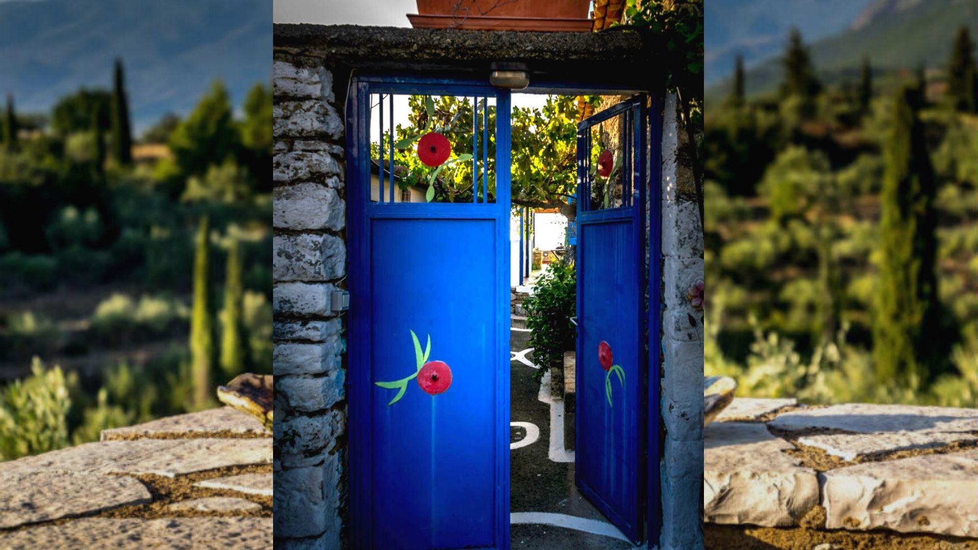 hyr-semesterhus-peloponnesos-klassiska-grekland