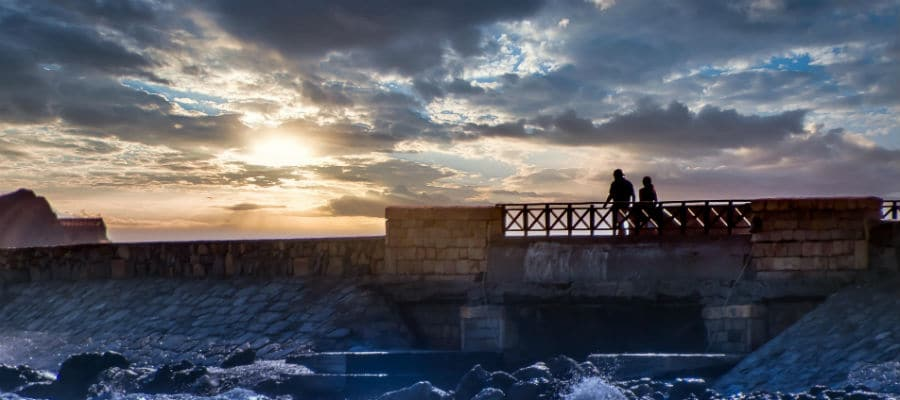 peloponnesos besok monemvasia castle