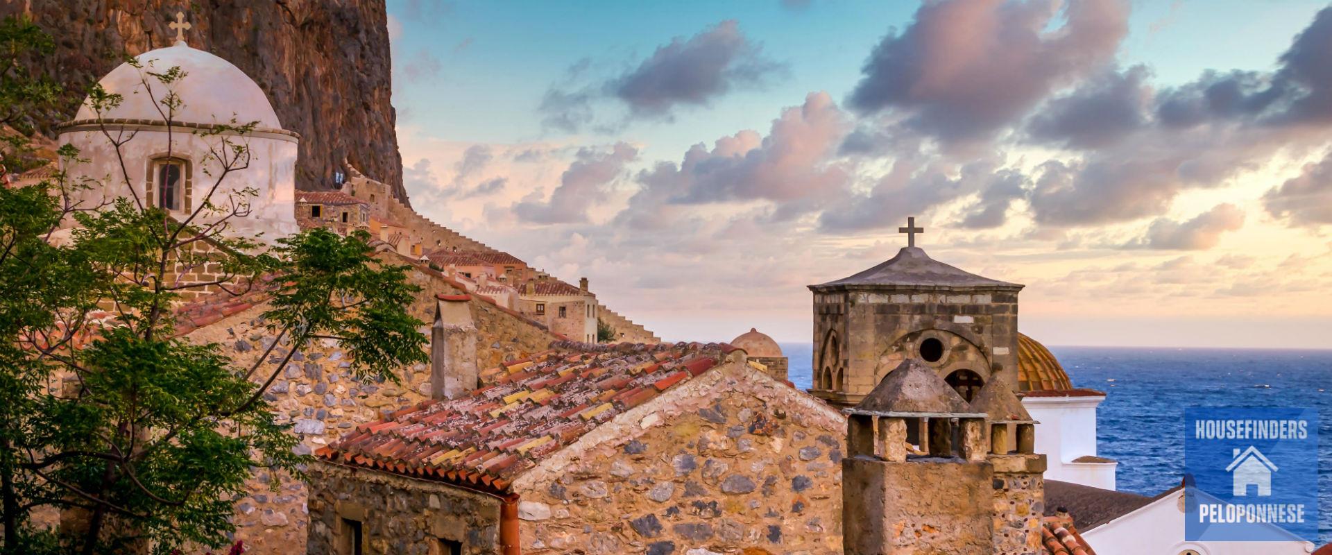 peloponnesos-besok-monemvasia-castle