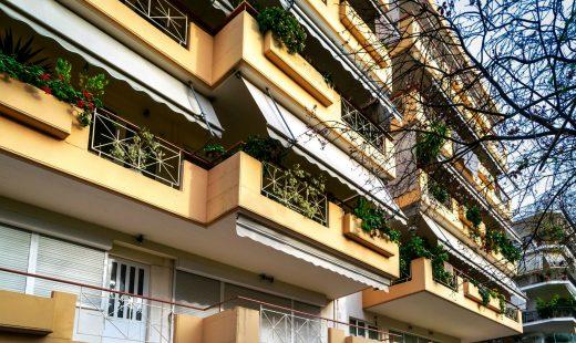 great-modern apartment-kalamata 1-km beach