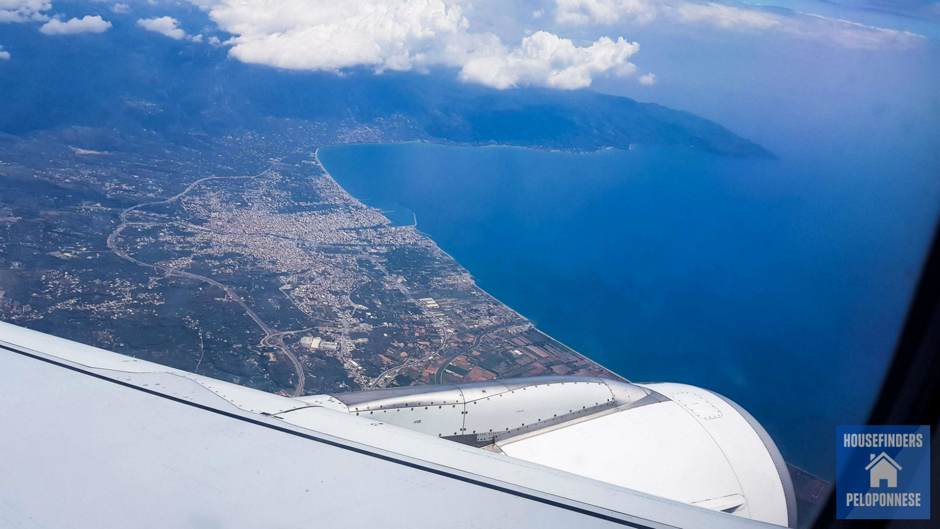 res Messinia-Peloponnese-air-kalamata