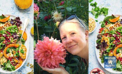 grekisk-mat-tips-dietist-halsocoach