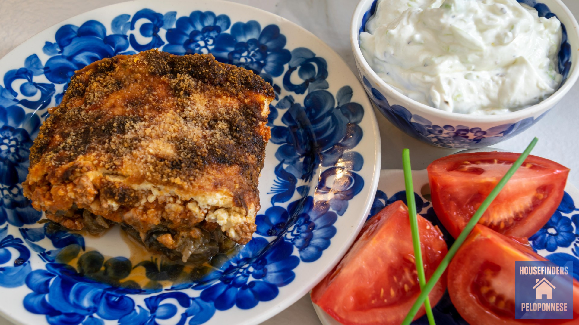 moussaka-klassisk-grekisk-matratt-kott-sojafars