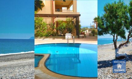 for-sale-furnished-apartment-pool-chania-crete